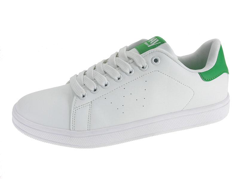 Sapato Casual - 2169263