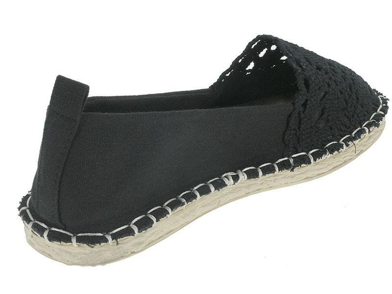 Sapato Casual - 2169290
