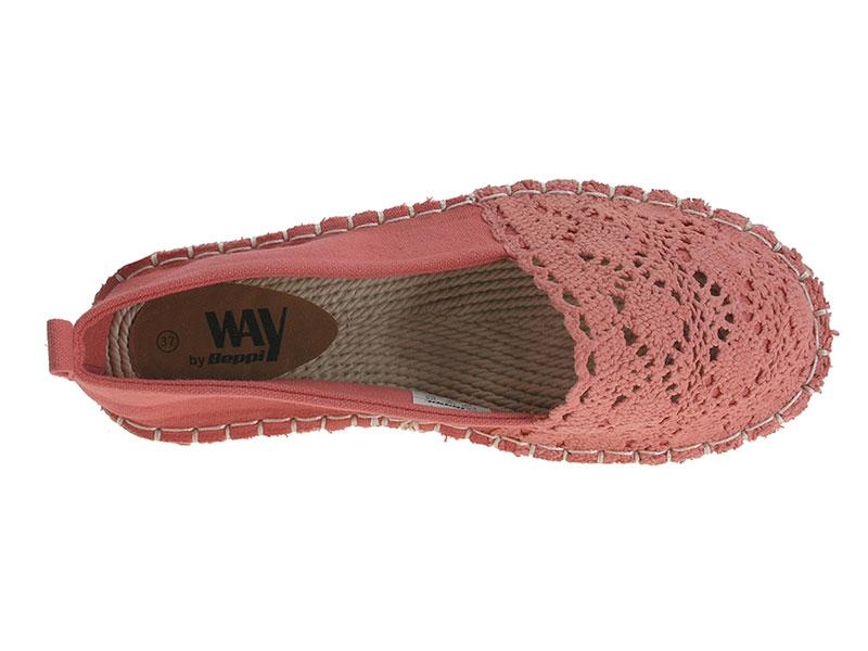 Sapato Casual - 2169291
