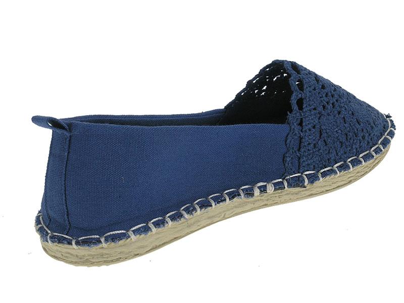 Sapato Casual - 2169292