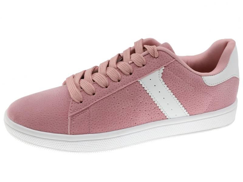 Sapato Casual - 2169300