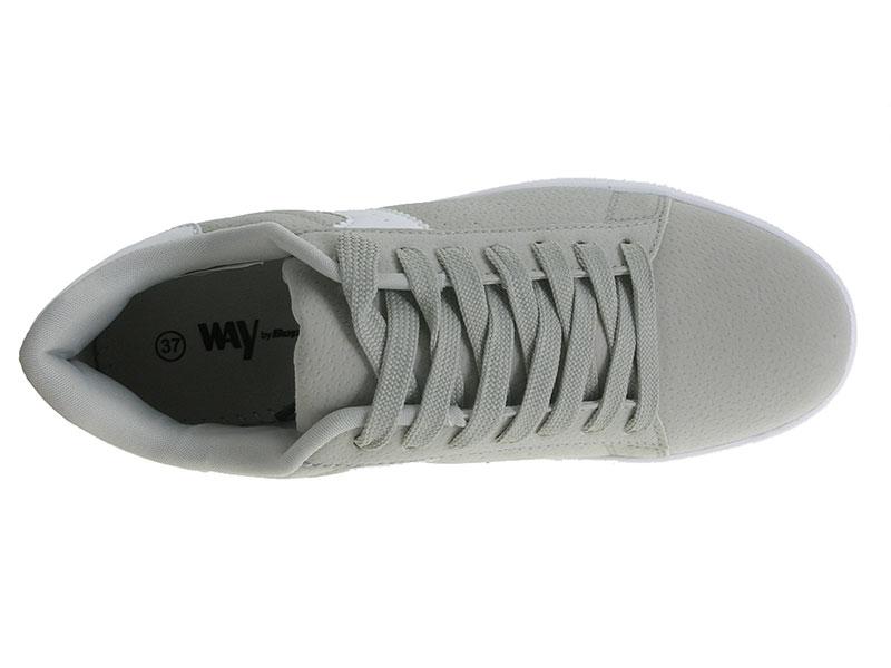 Sapato Casual - 2169301