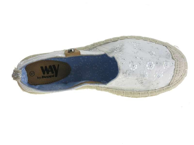 Sapato Casual - 2169310
