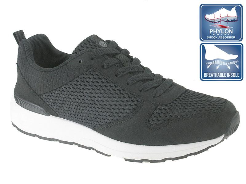 Sapato Casual - 2169320