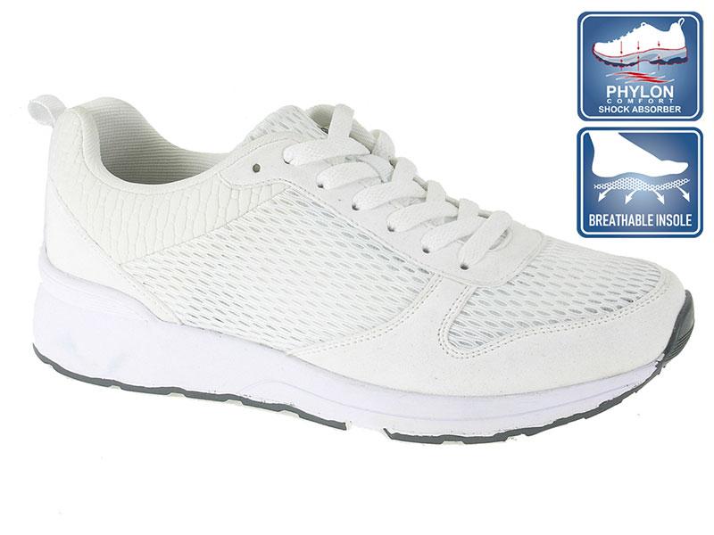 Sapato Casual - 2169321