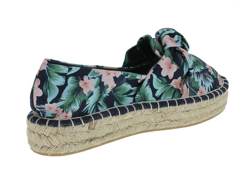 Sapato Casual - 2169330