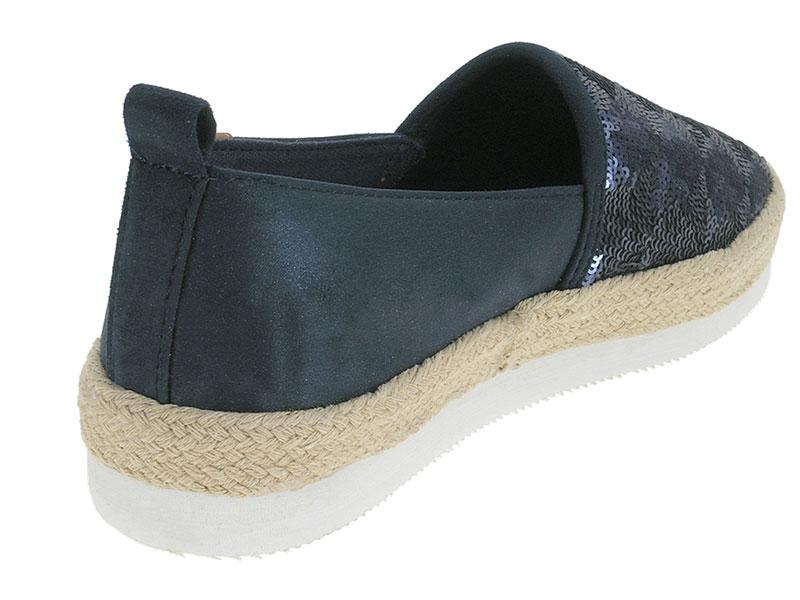Sapato Casual - 2169340