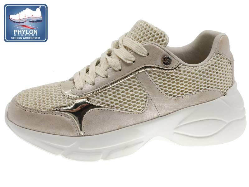 Sapato Casual - 2169360