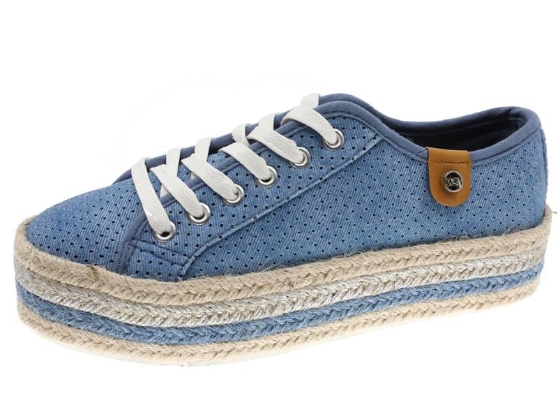 Sapato Casual - 2169390