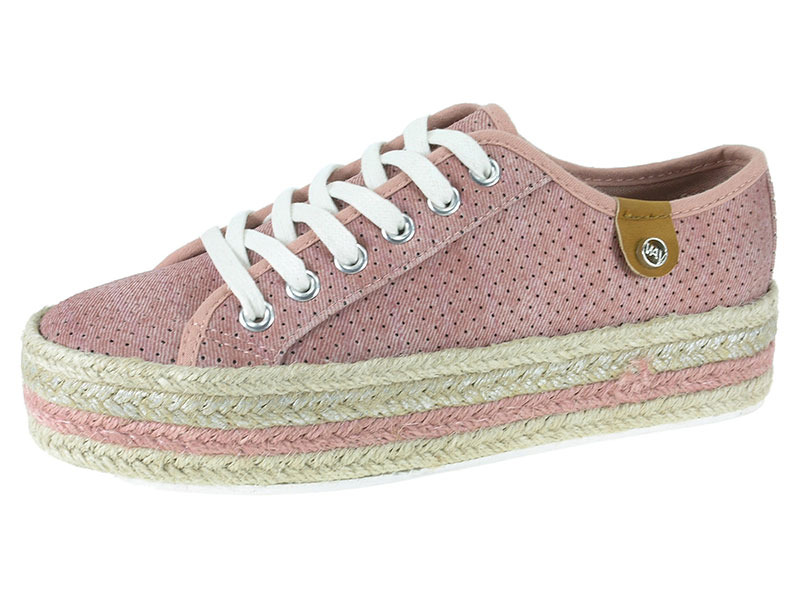 Sapato Casual - 2169391