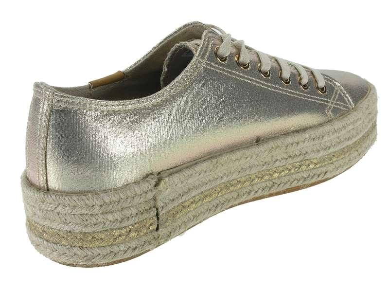 Sapato Casual - 2169400