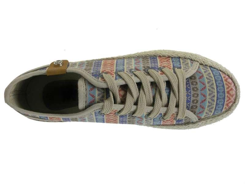 Sapato Casual - 2169410