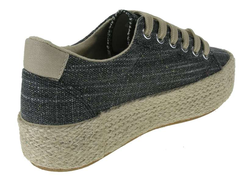 Sapato Casual - 2169420