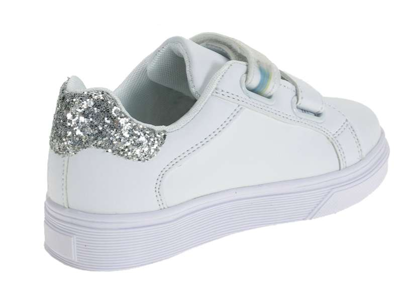 Sapato Casual - 2169560
