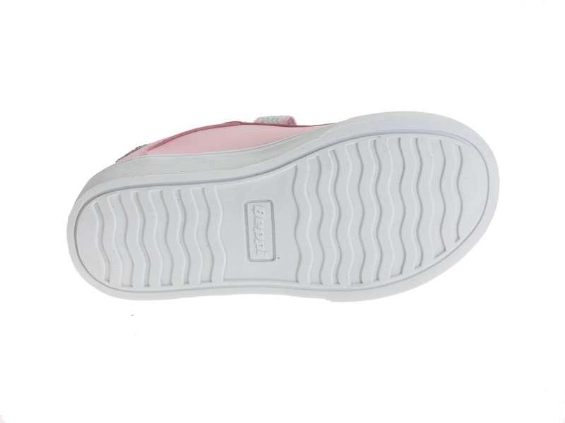 Sapato Casual - 2169561