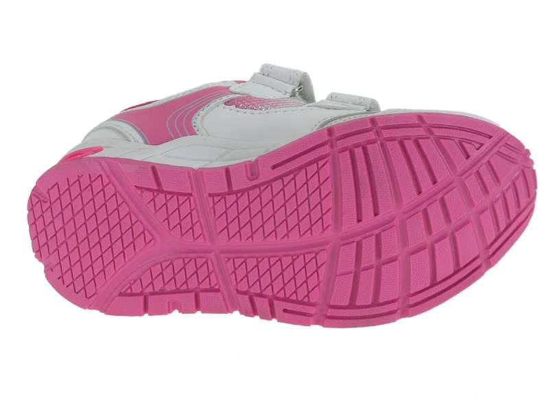 Sapato Casual - 2169570