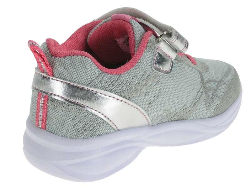 Sapato Casual - 2169581