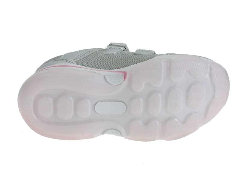 Sapato Casual - 2169590