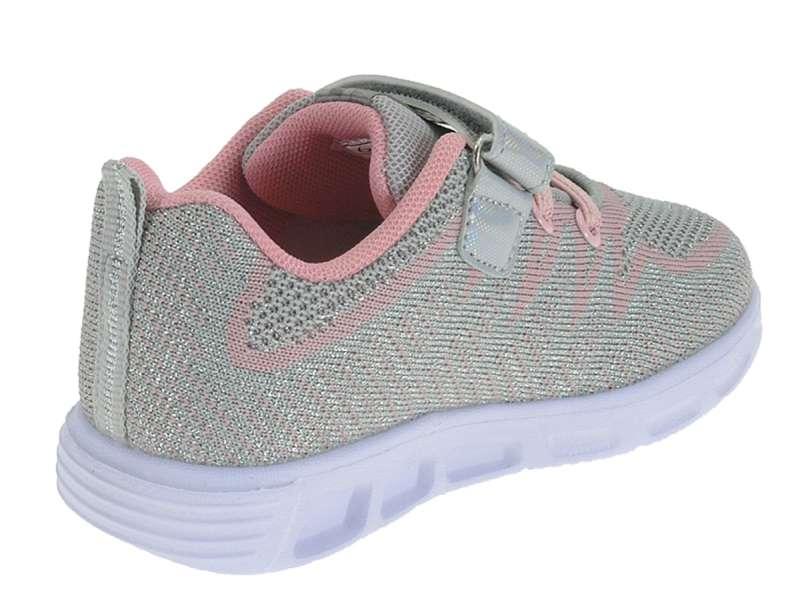 Sapato Casual - 2169600