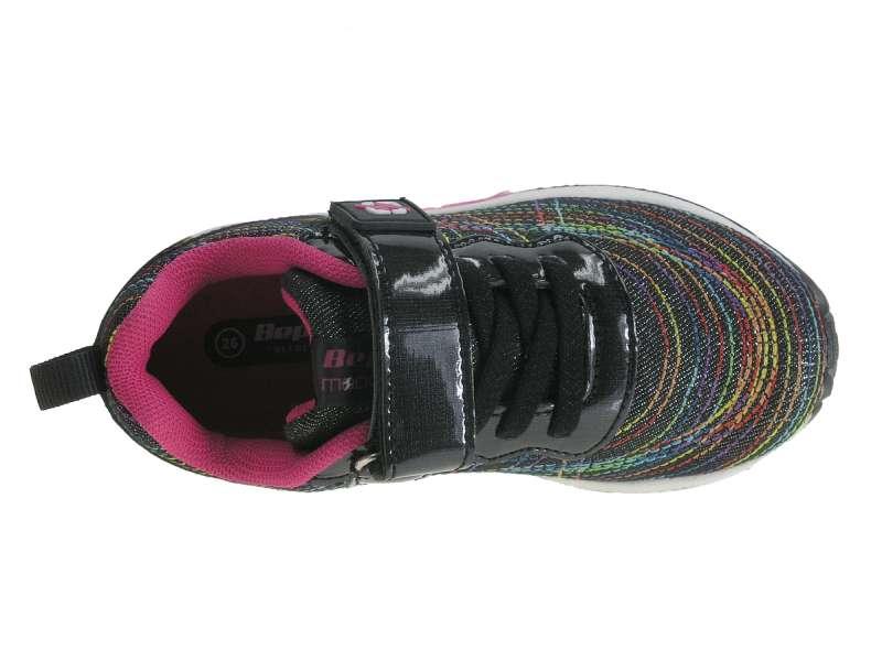 Sapato Casual - 2169610