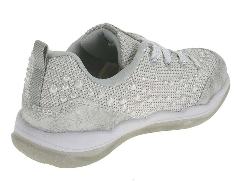 Sapato Casual - 2169630