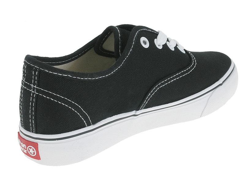 Sapato Lona - 2169643