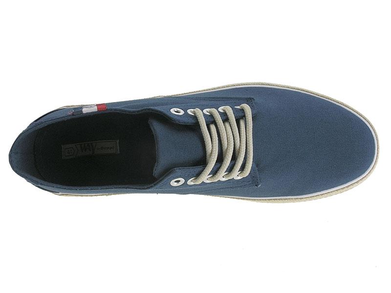 Sapato Casual - 2169670