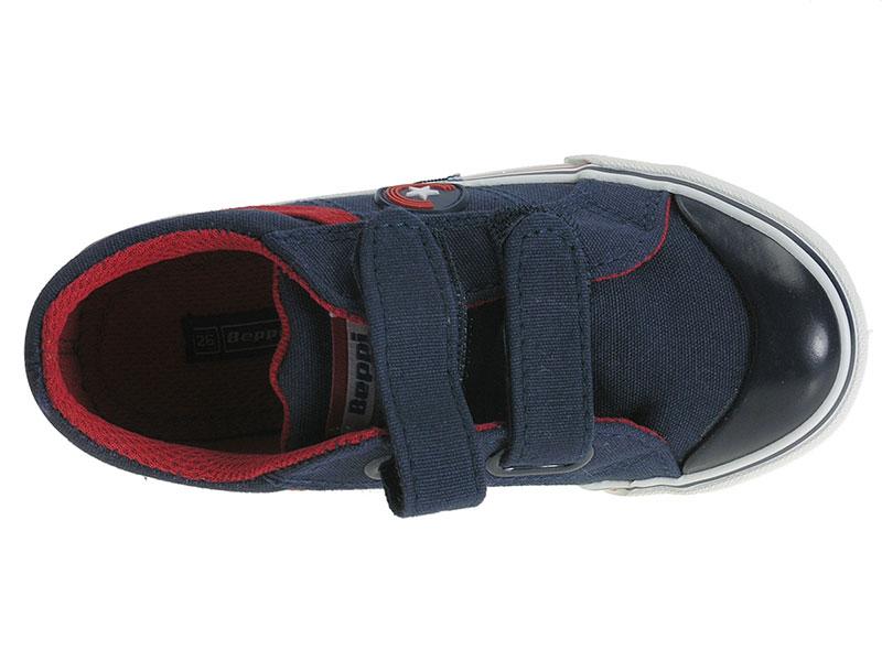 Sapato Lona - 2169690