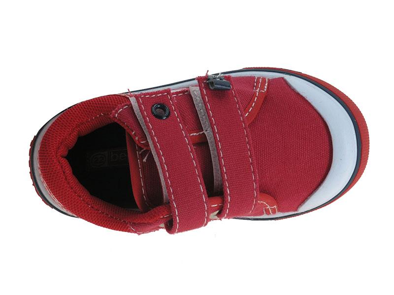Sapato Lona - 2169721