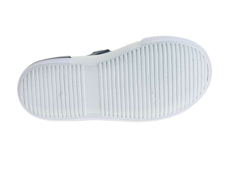 Sapato Lona - 2169780