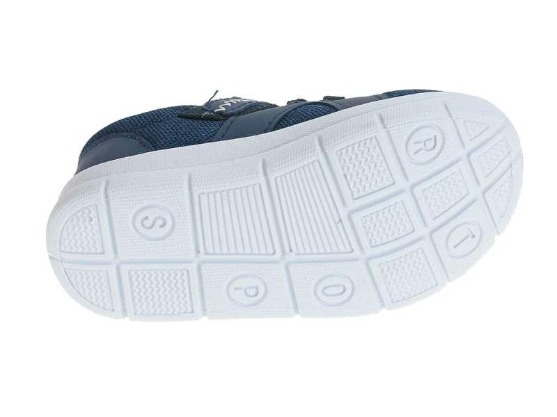 Sapato Lona - 2169840