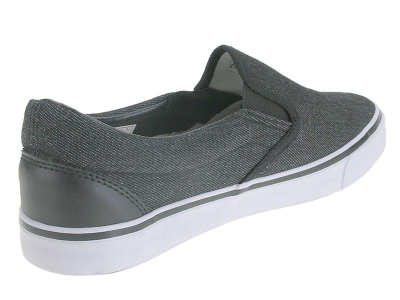 Sapato Lona - 2170101