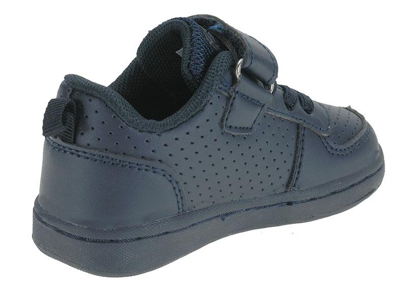 Sapato Casual - 2170120