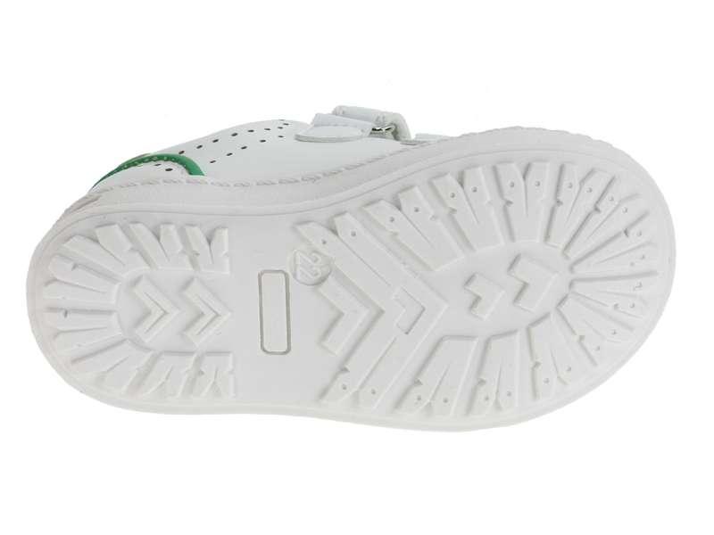 Sapato Casual - 2170130