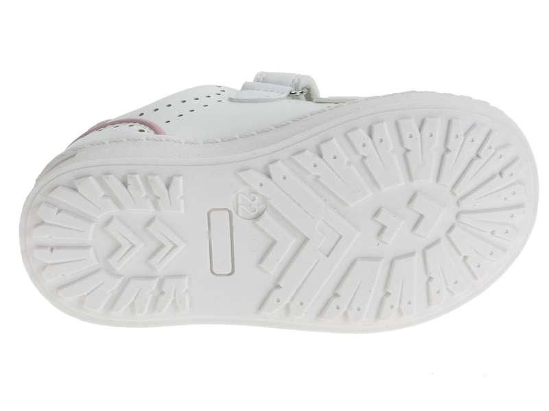 Sapato Casual - 2170131