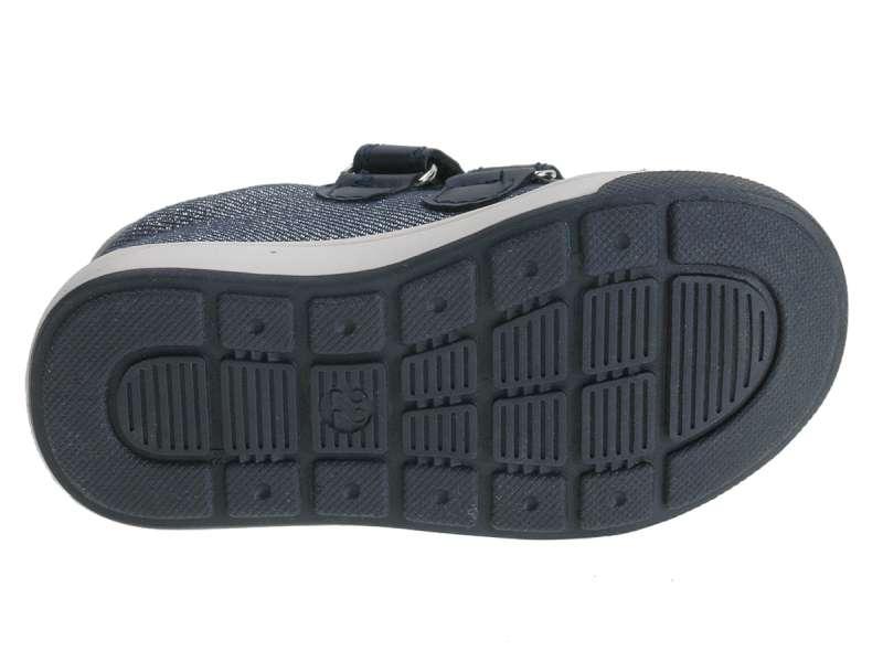 Sapato Casual - 2170140