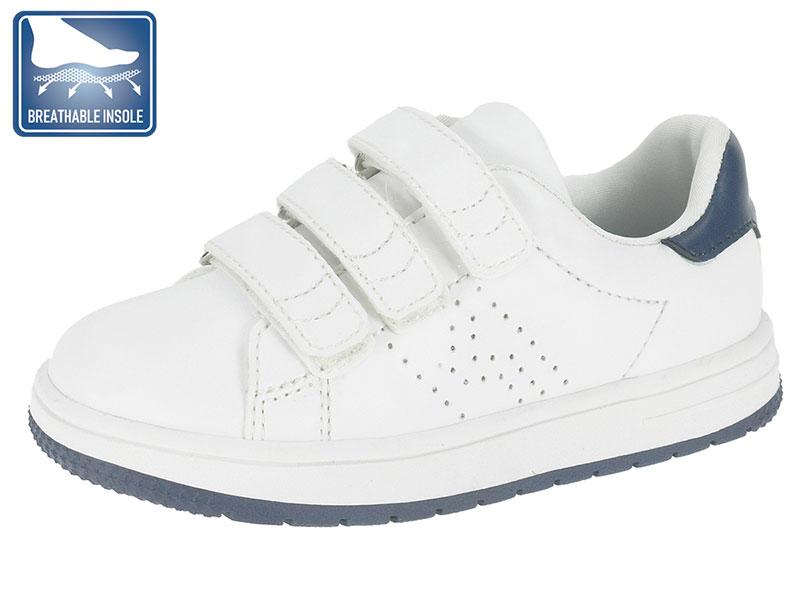 Sapato Casual - 2170180