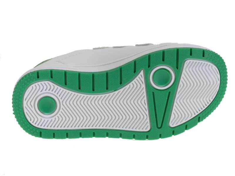 Sapato Casual - 2170181