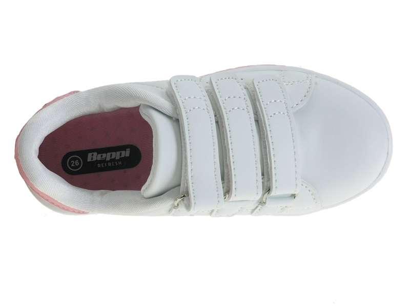 Sapato Casual - 2170182
