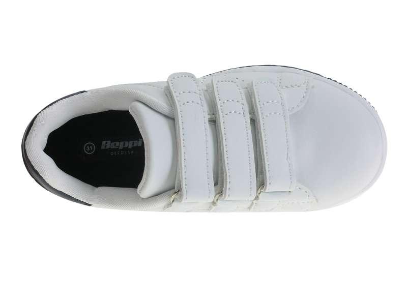 Sapato Casual - 2170183