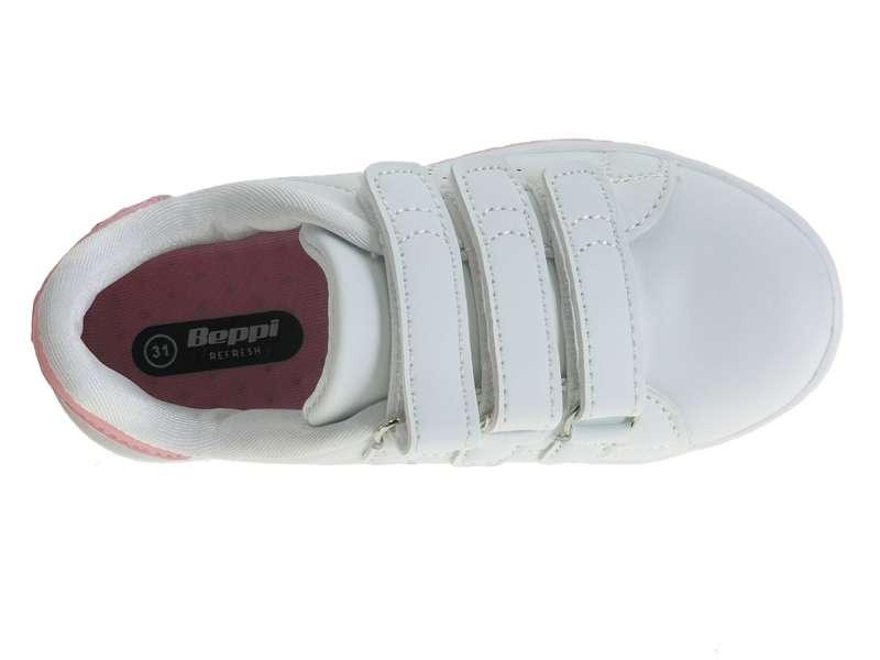 Sapato Casual - 2170185