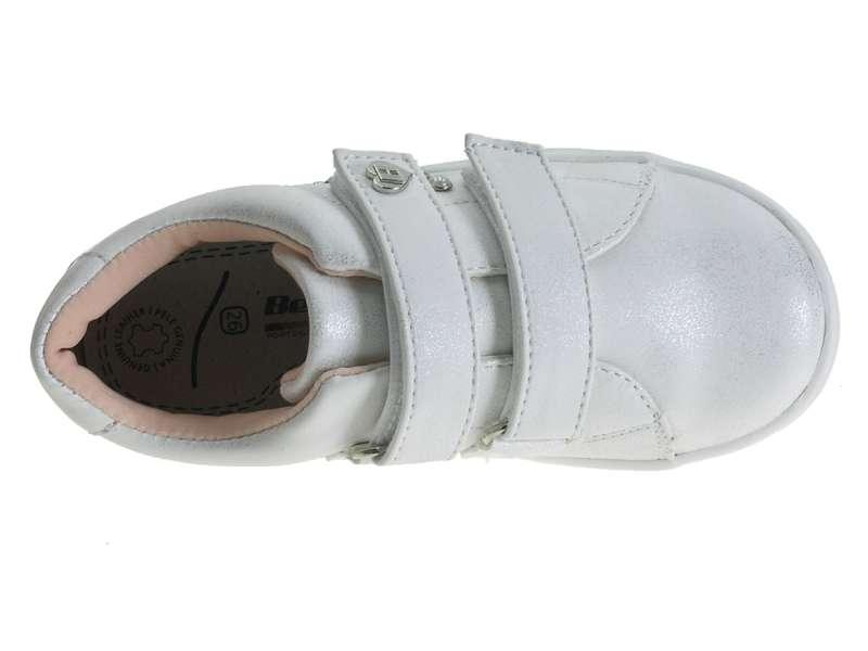 Sapato Casual - 2170190