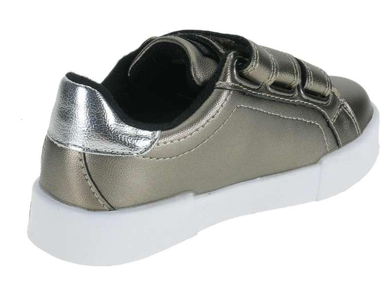 Sapato Casual - 2170220