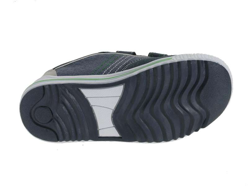 Sapato Casual - 2170230