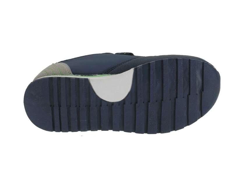 Sapato Casual - 2170240