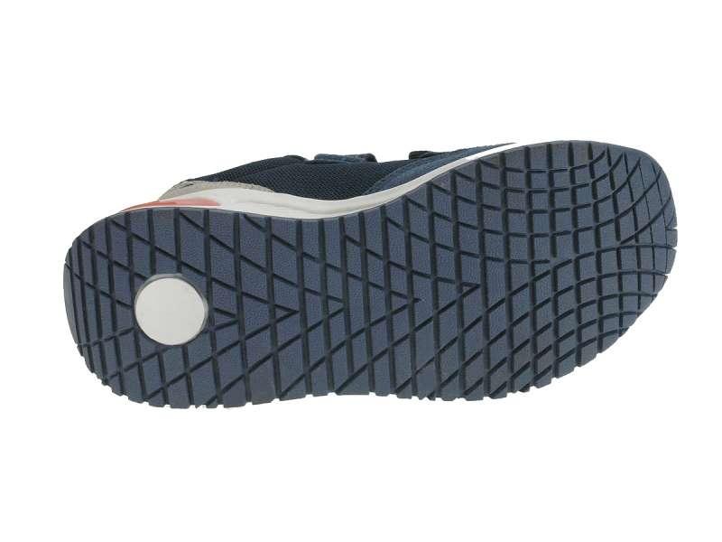 Sapato Casual - 2170250