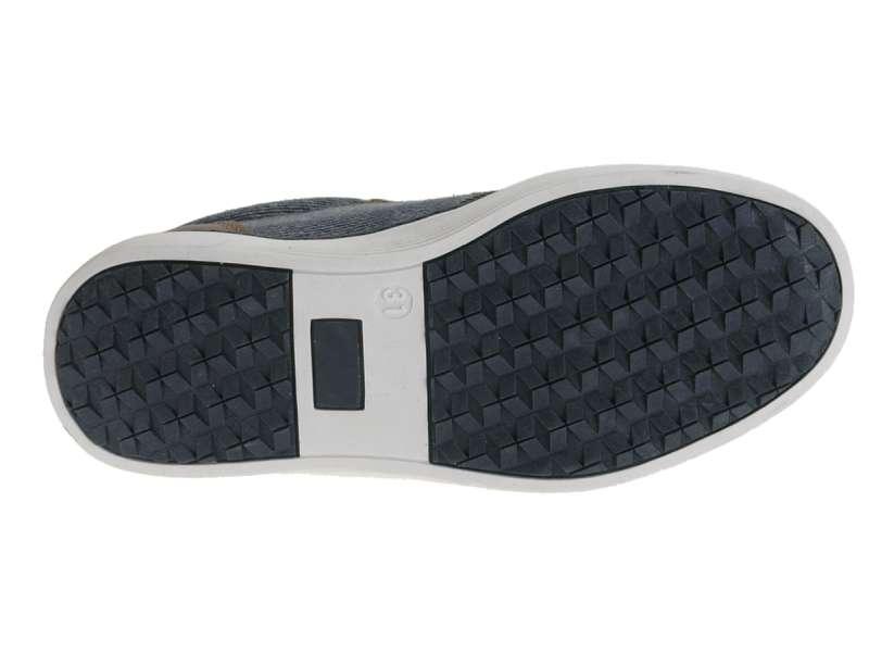 Sapato Casual - 2170260