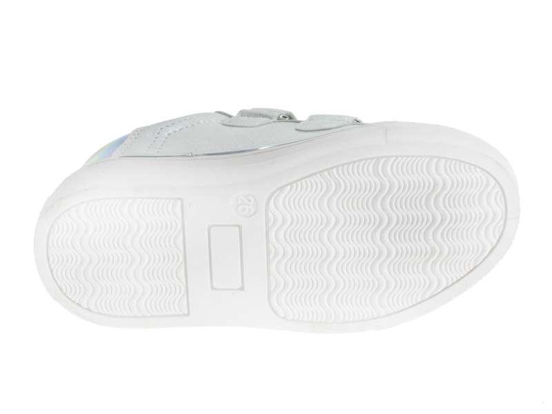 Sapato Casual - 2170270