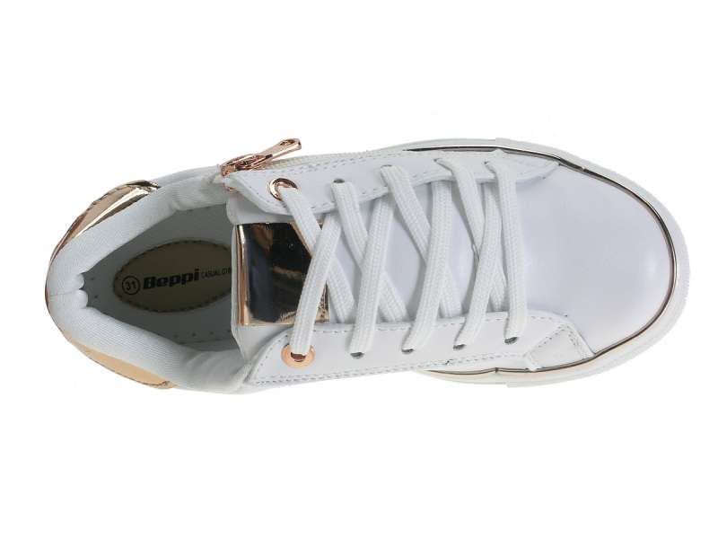 Sapato Casual - 2170280