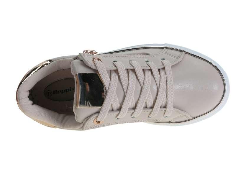 Sapato Casual - 2170281